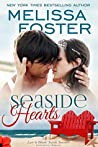 Seaside Hearts (Love in Bloom: Seaside Summers, #2)