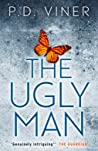 The Ugly Man (Novella) : A Dani Lancing Story