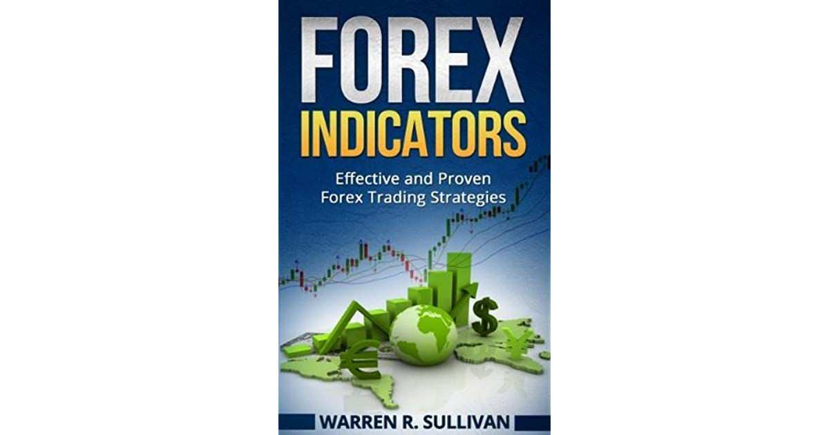 Top 7 Books to Learn Technical Analysis