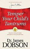 Temper Your Child...