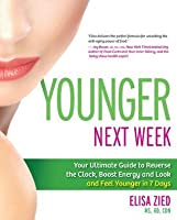 Younger Next Week