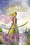 Dreamer's Daughter (Nine Kingdoms, #9)