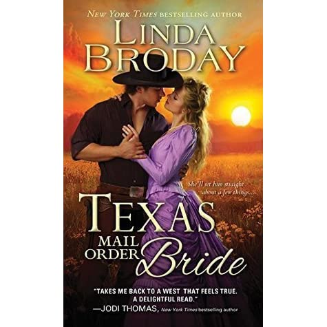 book Mail Order Bride