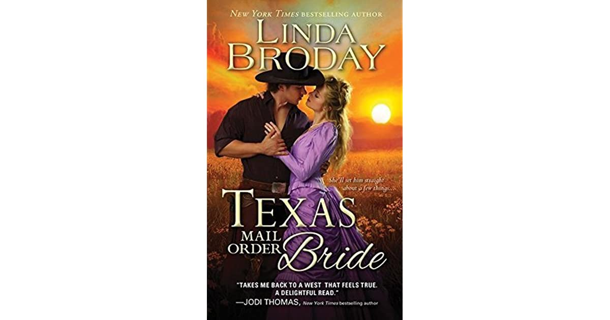 The Western Mail Order Bride: James Gets His Georgia Peach (A Christian Western Romance)