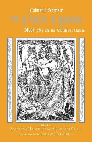 Book 5, Canto 5 Summary