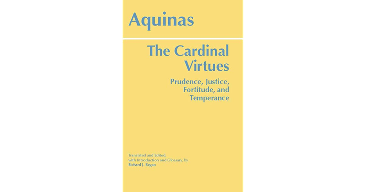 virtue of aquinas and machiavelli Emphases: the recovery of virtue, aquinas's theory of natural law, aquinas on the twofold human good, aquinas on human action, right practical reason some scholars argue that their favoured discussion has at least expository priority: in other words.