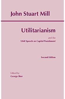 'Utilitarianism'