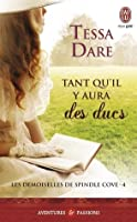 Any Duchess Will Do Spindle Cove 4 By Tessa Dare border=