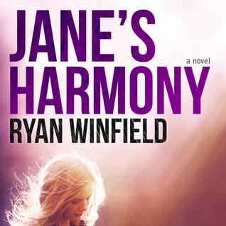 Jane's Harmony (Jane's Melody, #2)
