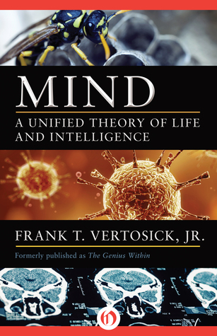 Mind- A Unified Theory of