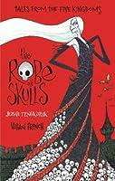 The Robe Of Skulls - Jubah Tengkorak