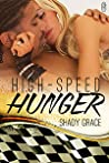 High-Speed Hunger