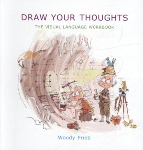 Draw Your Thoughts