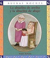 La Abuelita de Arriba y de Abajo