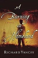 A Burning in Homeland