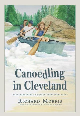 Canoedling in Cleveland by Richard       Morris