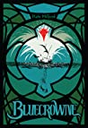 Bluecrowne (Greenglass House, #3)