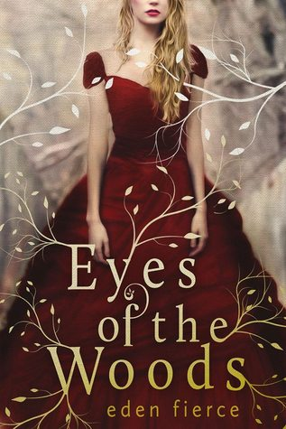 Eyes of the Woods