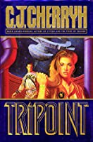 Tripoint (Company Wars, #6)