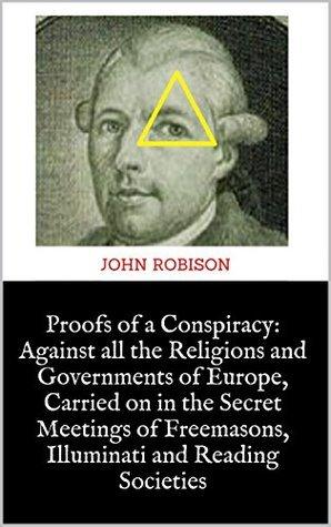 religion and European society