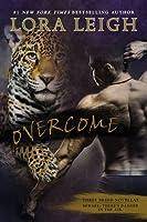 Overcome (Breeds, #5.5, 10.5, 11.5)