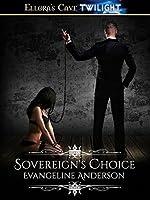 Sovereign's Choice