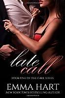 Late Call (Call, #1)