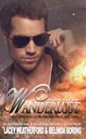 Wanderlust (The Story of Us, #1)