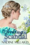 Seeking Scandal (Ranford #2)