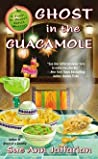 Ghost in the Guacamole (A Ghost of Granny Apples Mystery, #5) ebook download free