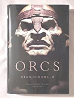 Orcs: Bodyguard Of Lightning, Legion Of Thunder, And Warriors Of The Tempest