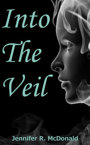 Into the Veil