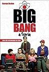 Big Bang – a Teor...