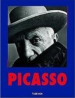 Picasso: 1881-1973