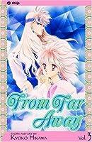 From Far Away, Vol. 3
