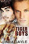 Tiger Boys ebook download free