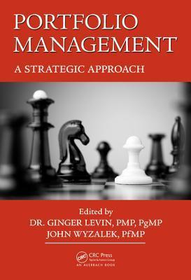 Portfolio Management A Strategic Approach