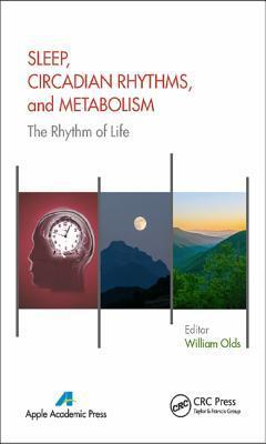 Sleep-Circadian-Rhythms-and-Metabolism-The-Rhythm-of-Life