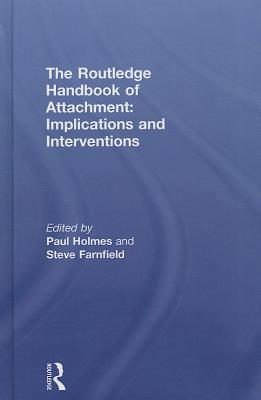 The-Routledge-Handbook-of-Attachment-Implications-and-Interventions