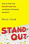 Stand Out: How to...