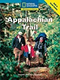 National Geographic Windows On Literacy Appalachian Trail