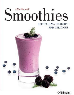 Smoothies by Eliq Maranik