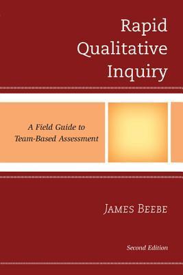Rapid Qualitative Inquiry: Teampb