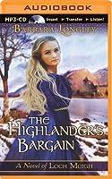 Highlander's Bargain, The