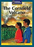 Content-Based Readers Fiction Fluent Plus (Science): The Cornfield Volcano