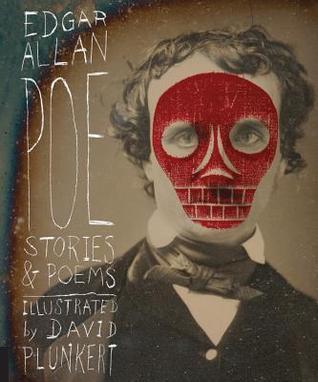 Edgar Allan Poe: Stories & Poems