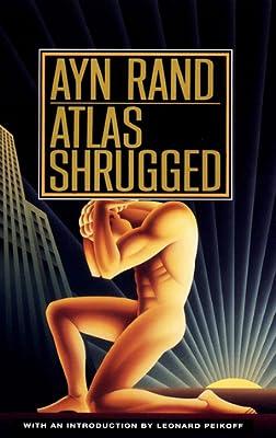 'Atlas