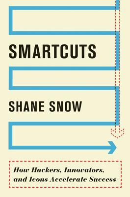 Image result for smartcuts book