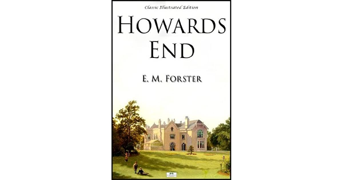 howards end book review Download the app and start listening to howards end keep your audiobook forever, even if you cancel don't love a book swap 1 of 2 people found this review.