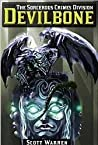 Devilbone (The Sorcerous Crimes Division #1)